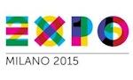 expo-2.jpg