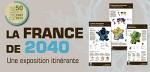 france2040.jpg