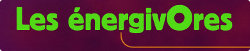 les-energivores-2-b06fb.jpg