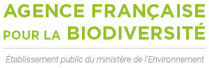 agence_biodiv.png