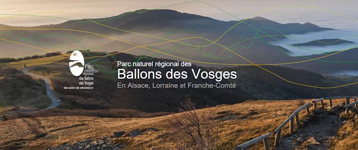 ballon_vosges.png