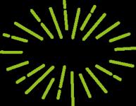 logo-teragir-e1471607378923.png