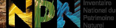 logo_inpn.png