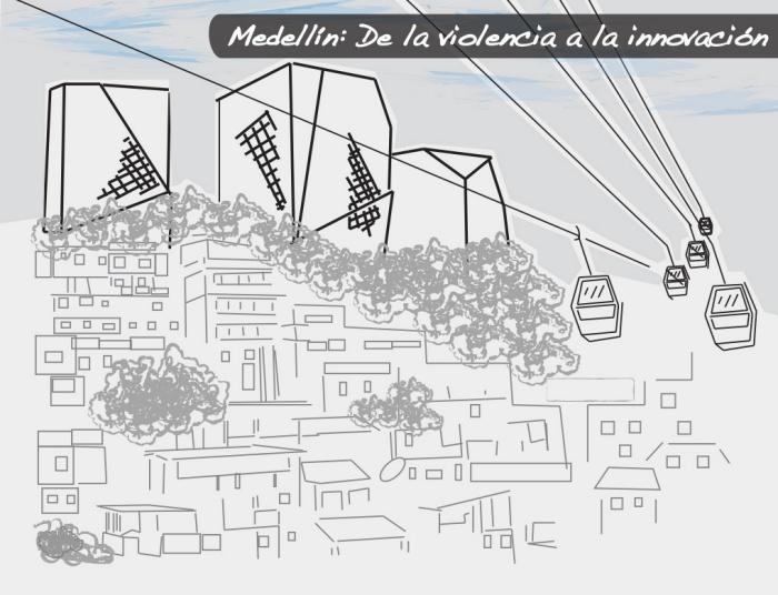 metrocable.jpg
