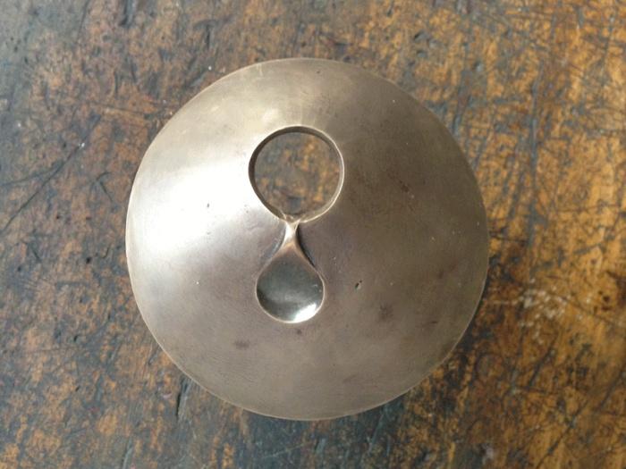 medaille1.jpg