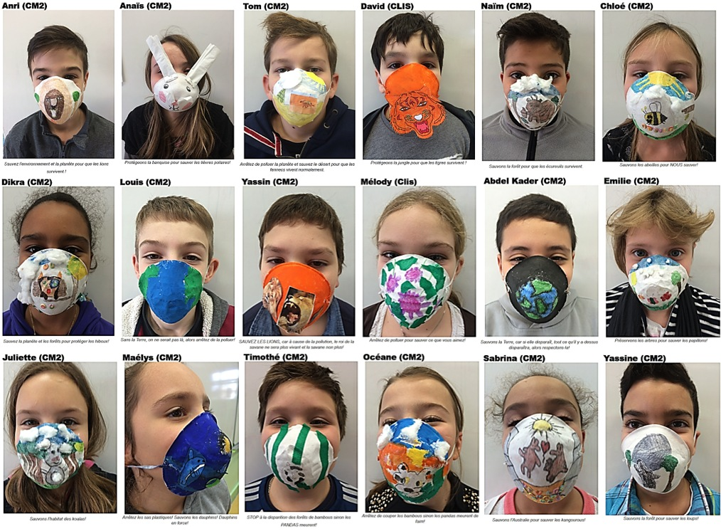masques1.jpg