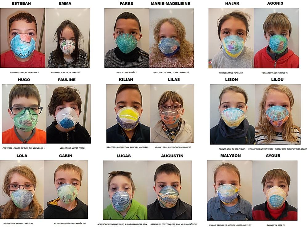 masques5.jpg