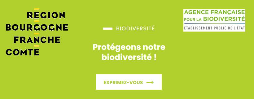 ARB Bourgogne-Franche-Comté: ouverture de la consultation au public