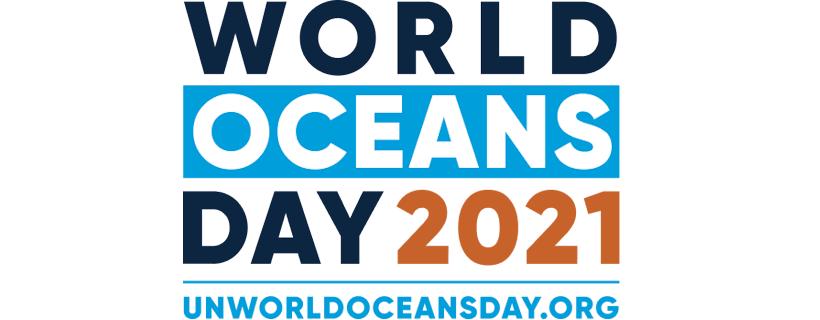 Journée mondiale des océans 2021