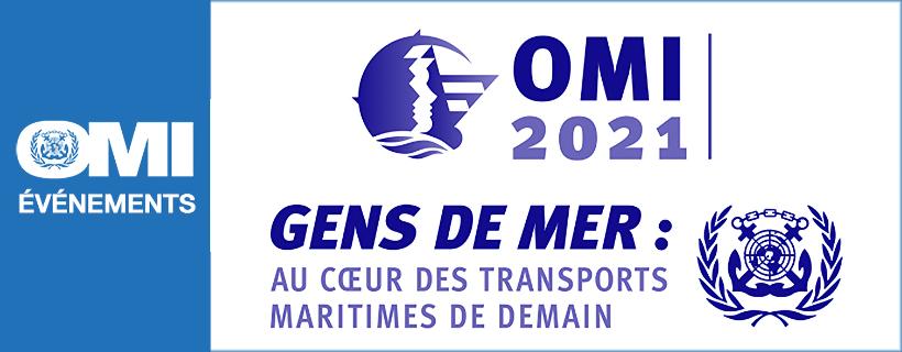 Journée mondiale de la mer 2021